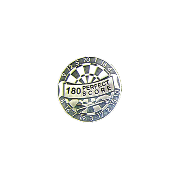 180-pewter-pin