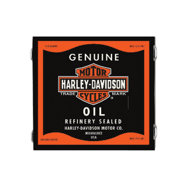 harley-davidson-oil-can-cabinet