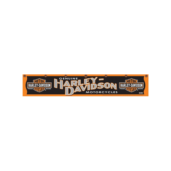harley-davidson-oil-can-throw-line
