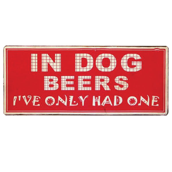 sign-in-dog-beers
