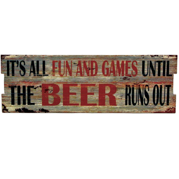 sign-its-all-fun-and-games
