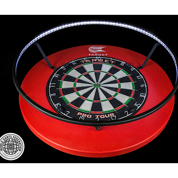 VISION-360-DARTBOARD-LIGHTING-SYSTEM-01