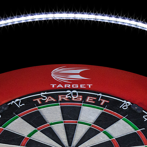 VISION-360-DARTBOARD-LIGHTING-SYSTEM-02