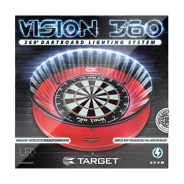 VISION-360-PACK