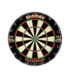 winmau-diamond-plus
