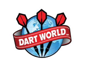Dart World Logo