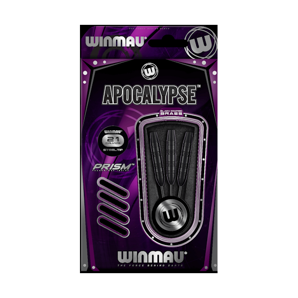 1205-apocalypse-21g-packaging