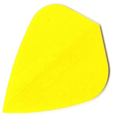 kite yellow 351