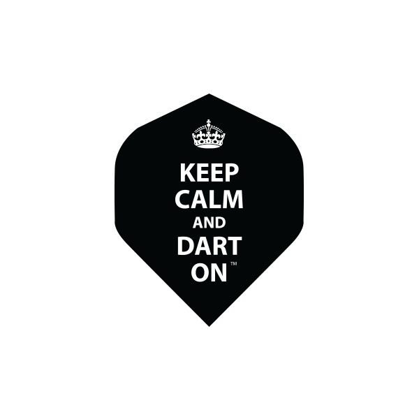 Flight_BD_KeepCalm