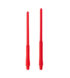 7950_red shafts