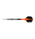 Pentathlon 23 Orange dart