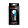 Showtime Darts - Steel Tip