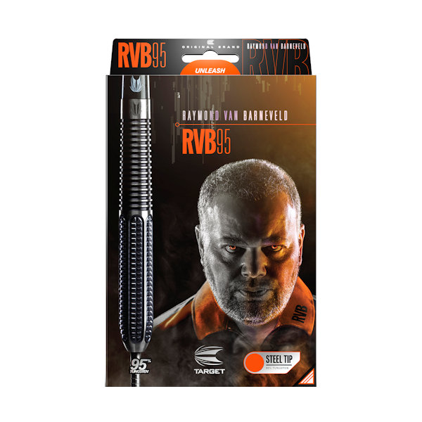RVB95 STEEL TIP PACKAGING 1
