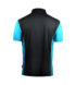 COOLPLAY 3 BLACK & AQUA BLUE BACK 150141-148