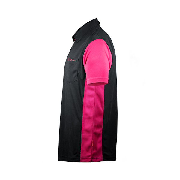 COOLPLAY 3 BLACK & PINK SIDE 150181-188
