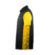 COOLPLAY 3 BLACK & YELLOW SIDE 150171-178