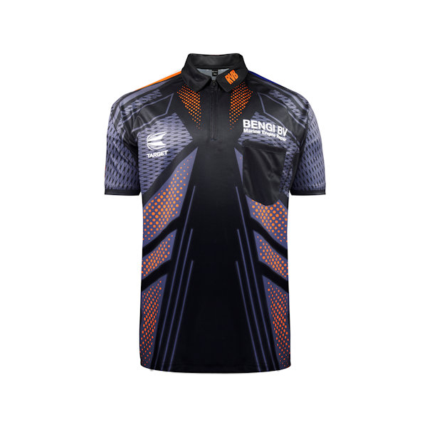 RVB COOLPLAY SHIRT 2017 150200-208 FRONT