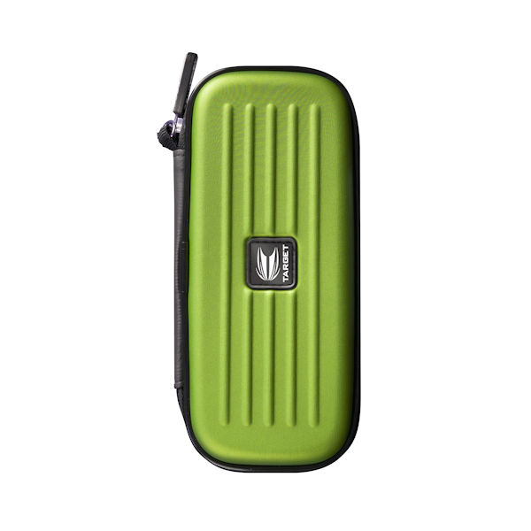 TAKOMA DART WALLET GREEN 125827