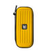 TAKOMA DART WALLET YELLOW 125824