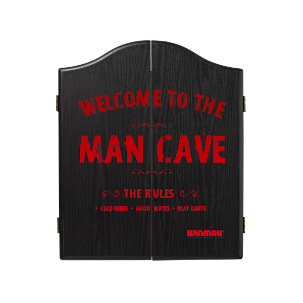 man_cave_cabinet