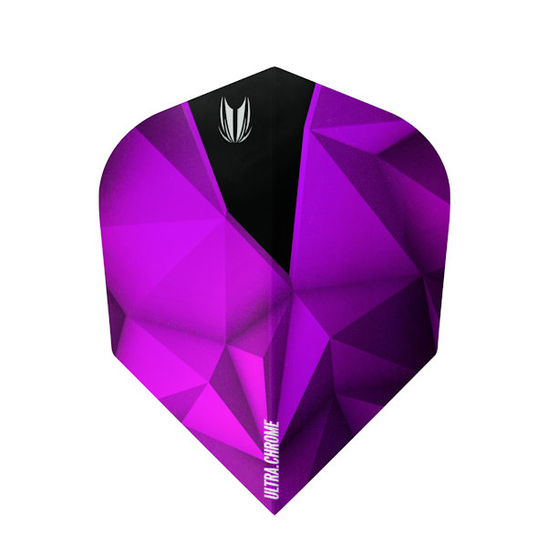 332960-SHARD-ULTRA.CHROME-AMETHYST-NO6_FLAT