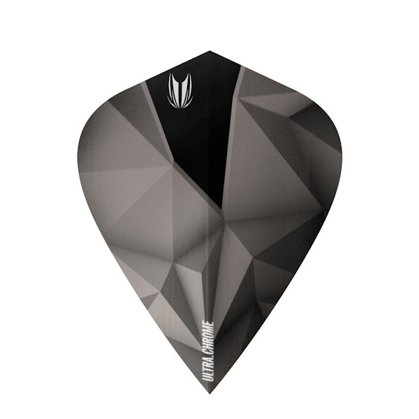 333060-SHARD-ULTRA.CHROME-ANTHRACITE-KITE_FLAT