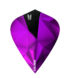 333080-SHARD-ULTRA.CHROME-AMETHYST-KITE_FLAT