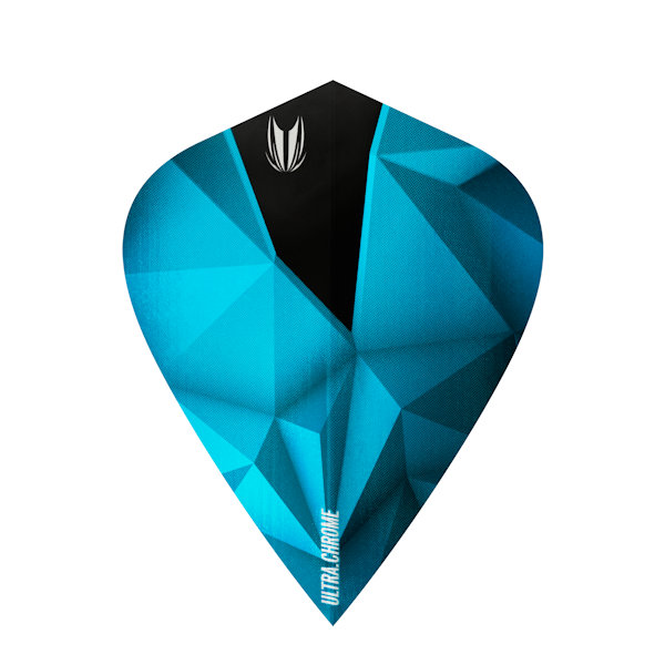 333100-SHARD-ULTRA.CHROME-AZZURRI-KITE_FLAT