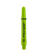 PRO-GRIP-LIME-GREEN-INTERMEDIATE-110844