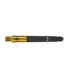 CARBON TI PRO GOLD INTERMEDIATE 138115