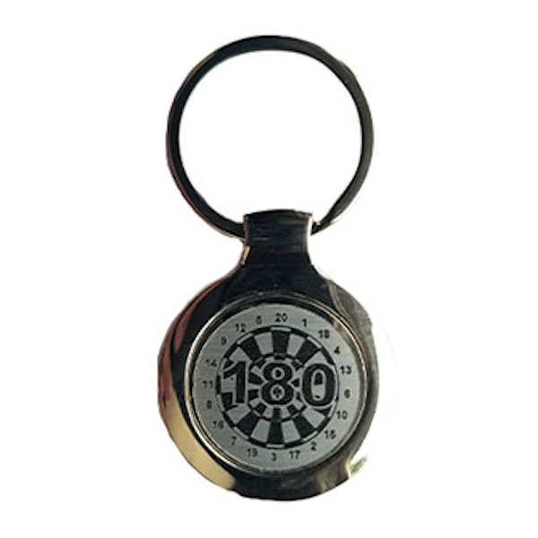 Items_For_Site_0023_180_Keyfob