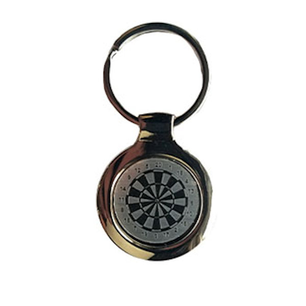 Items_For_Site_0024_Dartboard_Keyfob