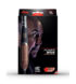 PHIL TAYLOR POWER 9FIVE G5 STEEL TIP PACKAGING FRONT