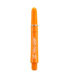 PRO GRIP SPIN ORANGE INTERMEDIATE 110834