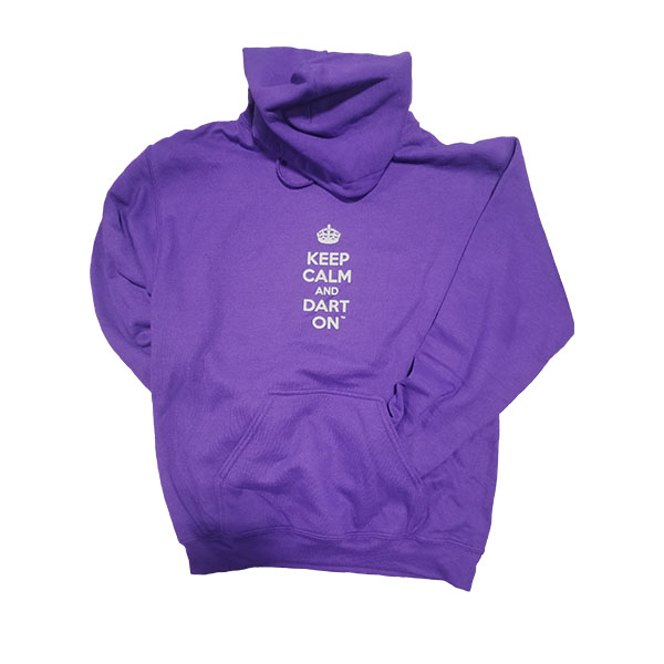 Purple_Sweater