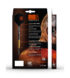 RVB95 G2 STEEL TIP PACKAGING BACK & SIDE
