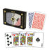 copag-1546rblue-poker-regular-display_1