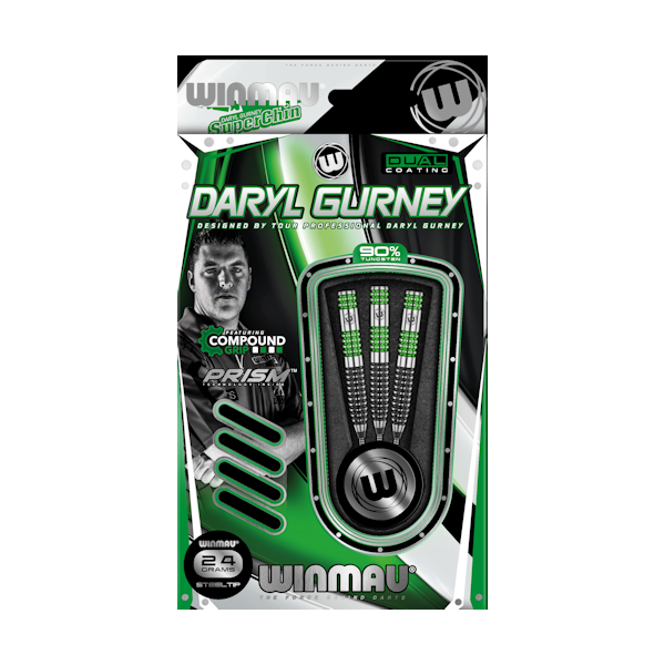 1422-daryl-gurney-24g-special-edition-packaging