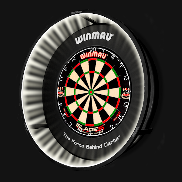4300-plasma-dartboard-light-image_4