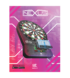 Nexus Electronic Dartboard