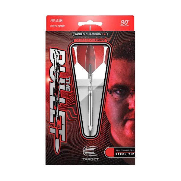 Stephen Bunting G3 STEEL TIP PACKAGING (1)