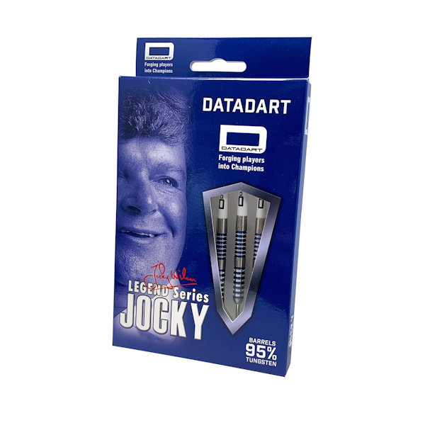 jocky 95 packaging