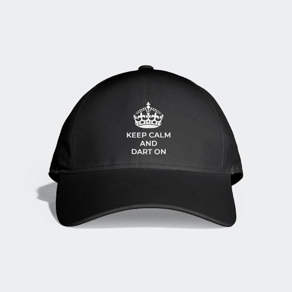 Keep_Calm_Hat