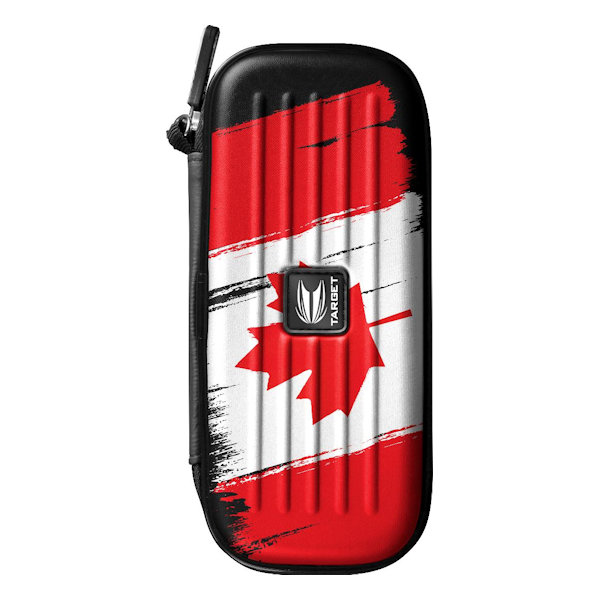 Takoma Canadian Wallet