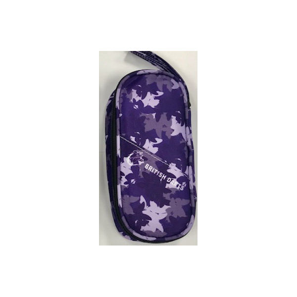 BD Carryalls Butterfly